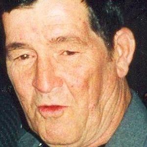 Mr. Joseph F. O'Brien, Sr.