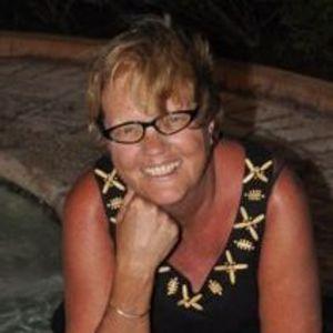 Mrs. Rebecca Sue (Cronenwett) Coning