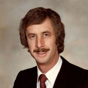 Rick Oliphant Obituary - Fort Wayne, Indiana - D O McComb ...