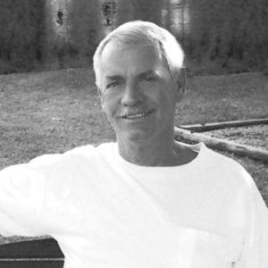 Thomas Glenn Eubanks