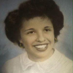 Condie Hernandez