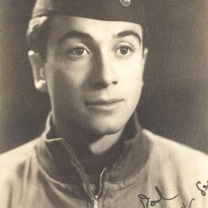 Mario Farina