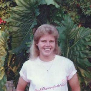 Dr. Kelli Ann Haase Obituary Photo