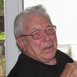 Mr. Gordon H. Jerome