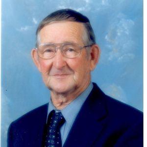 Roy  Lee  Hardin
