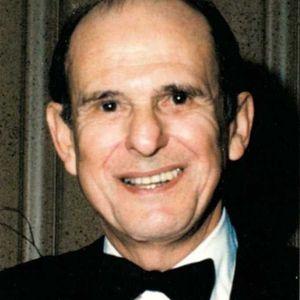 Alfred Maloley
