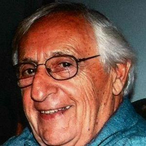 Joseph Zappo, Jr.