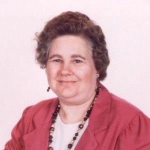 Rita M. Heindel