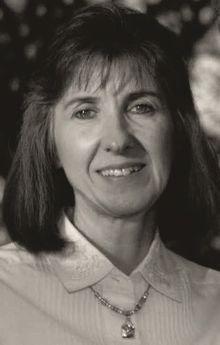 Barbara A. Niccum