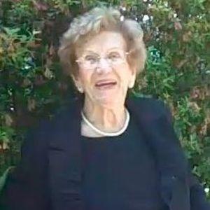 Mrs Sandra Summers