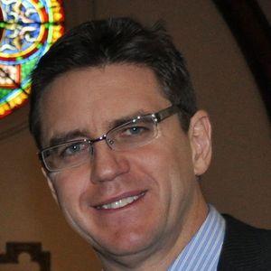 Jacobus Petrus Joubert