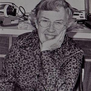 Mrs. Ellen M. Dombroski