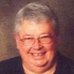 Howard R. Beerbower, Jr. Obituary Photo