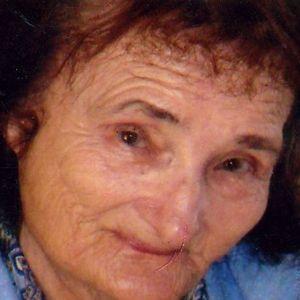 Viola Elizabeth Philbeck