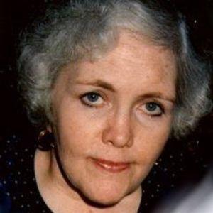 Mrs. Janice Proper Koupal