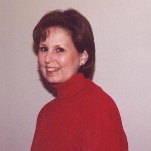 Anita  Sue Blaise