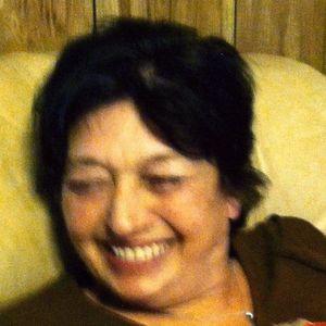 Linda Faye Brackett Rivers Obituary Photo