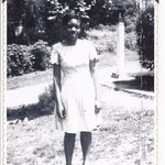 Henrietta Elliott