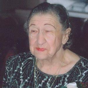 Sylvia Valls