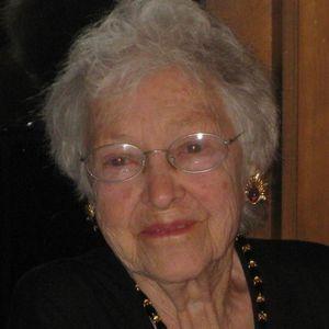 Margaret L. Schumacher