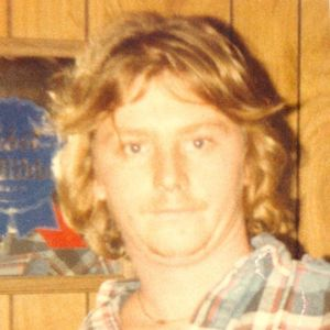 "John ""Big Johnny"" Dougherty, Sr. Obituary Photo"