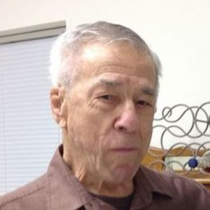 Nicholas G Benavidez