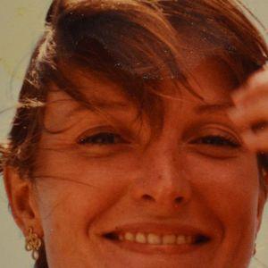 Ann Elizabeth Williams
