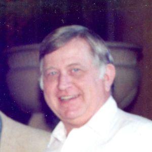 Larry  E. Davis Obituary Photo