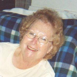 Ms.  Alice  P Adams