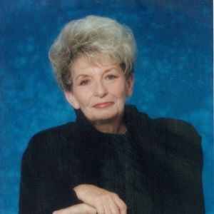 Pat Hahn Obituary - Fort Worth, Texas - Greenwood Funeral Home