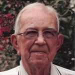 Thomas H. Durall