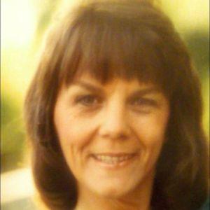 Barbara Morrow Robbins