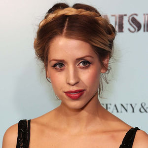 Peaches Geldof Obituary Photo