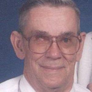 Robert A. Waugh