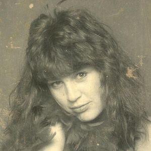 Diana Shimkus Obituary Photo