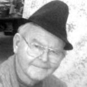 Russell Charles Curnutt