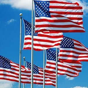 Burness Sims
