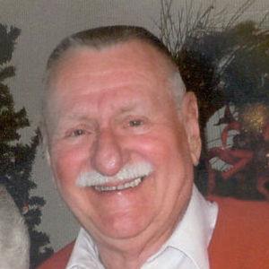 Dieter Hantschel