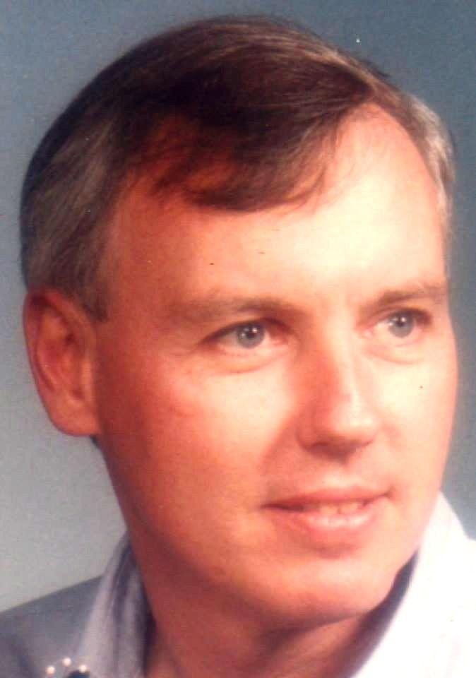 Thomas A. Mullen