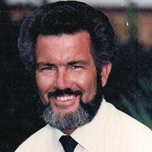 Kilby Woodrow Watkins, Sr. Obituary Photo