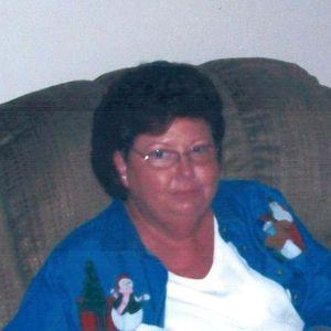 Wanda L. Francis