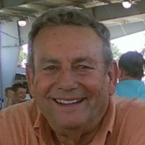 John H. Hansen, Jr Obituary Photo