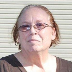 Sharon R. Irving Obituary Photo