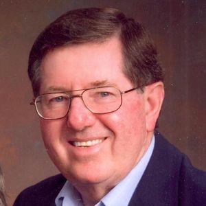 David R. Israel Obituary Photo