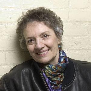 Phyllis Frelich Obituary Photo