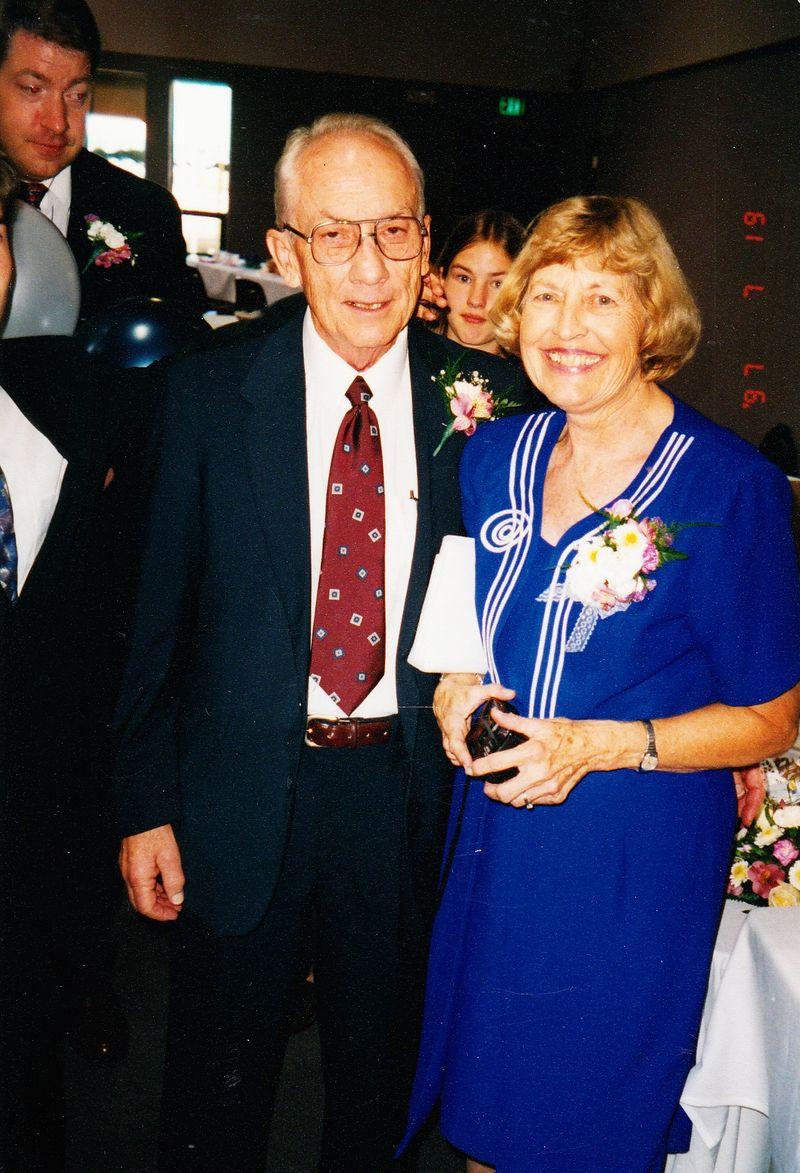 Mary Smith Obituary - Fort Wayne, Indiana - D O McComb and ...