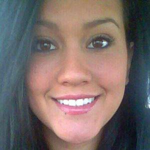 Amanda Malina Gillespie Obituary Photo