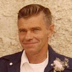 "Mr. Raymond L. ""Ray"" Denny Obituary Photo"