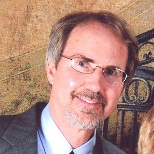 Mr. Douglas  Howard  Fabio