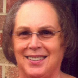 Betty Lou Houston Obituary Photo
